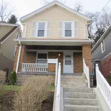 Rental info for 1631 Duffield Street in the Morningside area