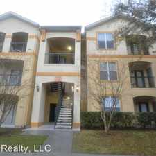 Rental info for 5602 Pinnacle Heights Cir #304 in the Carrollwood area