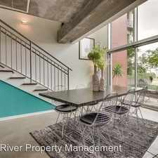 Rental info for 2115 Yeaman Place, # 104 in the Nashville-Davidson area