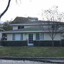 Rental info for 2323 SAIDEL DR. #2 in the San Jose area