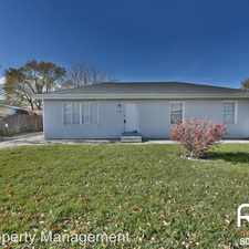 Rental info for 3238 Hillsdale Dr in the Salt Lake City area