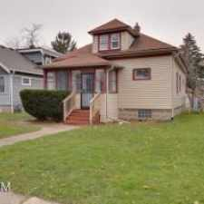 Rental info for 3045 N 47th St in the Milwaukee area