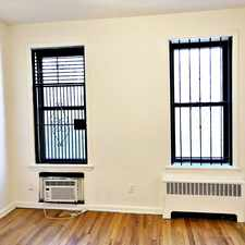 Rental info for 358 East 51st Street #3B in the New York area