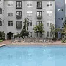 Rental info for Uptown Square Apartment Homes in the Denver area