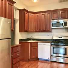 Rental info for N Wieland St & W North Ave