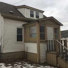 Rental info for 2557 N 53rd St in the Milwaukee area
