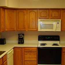 Rental info for Condo Only For $1,475/mo. You Can Stop Looking ... in the Cincinnati area