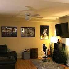 Rental info for If You Want To Live In The Heart Of It All This... in the Cincinnati area