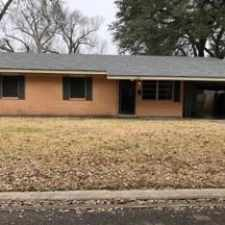 Rental info for House For Rent In Lafayette. in the Lafayette area