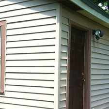 Rental info for Nice Freshly Painted Cottage Home . $650/mo in the Baton Rouge area
