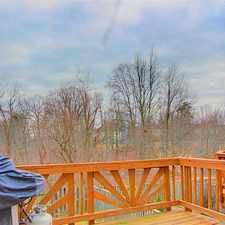 Rental info for Attractive 2 Bed, 3 Bath in the Fairland area