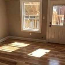 Rental info for 3 Bedrooms House - Large & Bright. Washer/D... in the Baltimore area