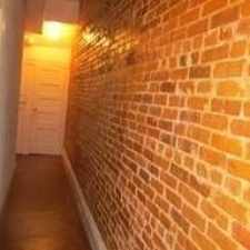 Rental info for Baltimore - VERY SPACIOUS 1ST FLOOR UNIT WITH T... in the Baltimore area
