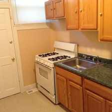 Rental info for Conveniently Located Near Many Amenities This 3... in the Baltimore area