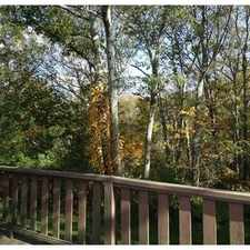 Rental info for Rare Find, A Nicely Maintained Single Family Ho...