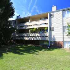 Rental info for Enjoy The Best In Apartment Apartments! in the Haslett area