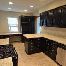 Rental info for Apartment Minneapolis 2,041 Sq. Ft. - Come And ... in the St. Louis Park area