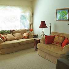 Rental info for Amazing 2 Bedroom, 1 Bath For Rent in the Fridley area