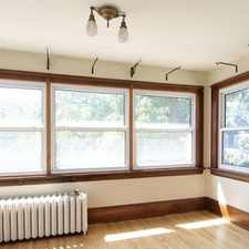 Rental info for 2 Bedrooms Duplex/Triplex - Ready For An Move In. in the Lyn Lake area