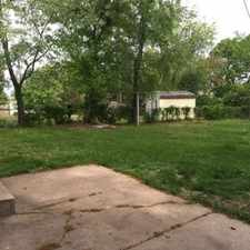 Rental info for 3BR/2CAR Attached Garage With Fenced Yard In SW... in the Springfield area