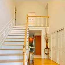 Rental info for Hollis - This Beautifully Maintained Four Bedroom. in the Nashua area