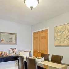 Rental info for 2 Bedrooms House - Conveniently Located Near Sh... in the Yonkers area