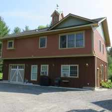 Rental info for Apartment In Quiet Area, Spacious With Big Kitchen in the Ithaca area