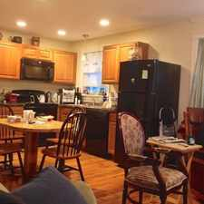 Rental info for Apartment For Rent In Ithaca. Washer/Dryer Hook... in the Ithaca area