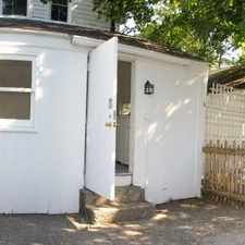 Rental info for Sweet, Vintage 3 Bedroom Home In Eclectic Fall ... in the Ithaca area