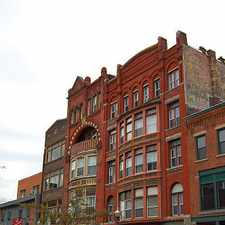 Rental info for Apartment For Rent In Binghamton.