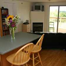 Rental info for Amazing 2 Bedroom, 1 Bath For Rent in the Ithaca area