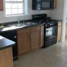 Rental info for Apartment For Rent In Ithaca. in the Ithaca area