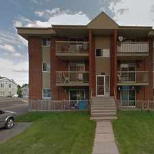 Rental info for 97 Rue d'Artois #97-201 in the Québec area