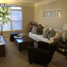 Rental info for $1600 2 bedroom Apartment in Pittsburgh Southside Southside Flats in the Hazelwood area
