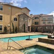 Rental info for $2195 2 bedroom House in Dallas County Irving in the Dallas area