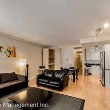 Rental info for 16 Cottage St in the Jersey City area