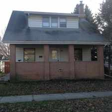 Rental info for 149 Laquineo St. in the Findlay area