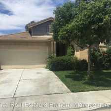 Rental info for 22024 Witchhazel Ave.