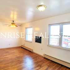 Rental info for 31-16 74th Street #3 in the Woodside area