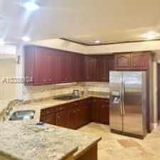 Rental info for 3991 Southwest 54th Court #T2102 in the Hollywood area