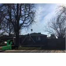 Rental info for 2613 Hemminger Way in the Modesto area