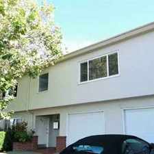 Rental info for 924-925 Buchanan St, Albany, CA 94706 in the Albany area