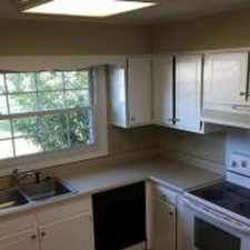 Rental info for Average Rent $1,095 A Month - That's A STEAL. W... in the Fayetteville area