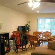 Rental info for 3 Bedrooms House - Stunning Ledgewood Ranch Is ... in the Strongsville area