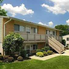 Rental info for 2 Bedrooms Apartment - The Mogadore On Forest H...