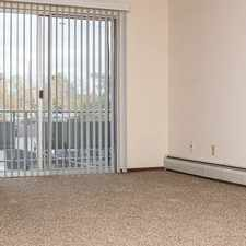 Rental info for 2 Bedrooms Apartment - Located In The Heart Of ... in the Cincinnati area