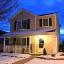 Rental info for 3 Bedrooms House - One Of The Nicest Homes In W... in the Columbus area