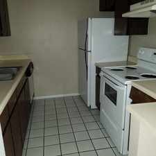 Rental info for 2 Bedroom 2 Bath Flat WithFireplace & Washe... in the Mesta Park area