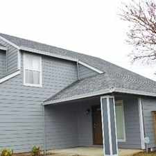 Rental info for 3 Bedrooms House - Updated Traditional Style Ho... in the Hillsboro area
