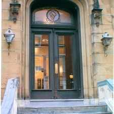 Rental info for Outstanding Opportunity To Live At The Philadel... in the Philadelphia area